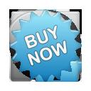 label_blue_buy